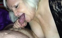 Two Dicks For My Tramp