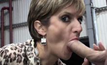 Unfaithful Uk Milf Lady Sonia Exposes Her Massive Breasts92f