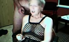 Dirty Talking Slut Wife