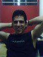dani170281`s avatar
