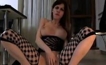 free sexy cam free webcam show