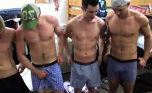 Gay high school boys cum party and free full length college