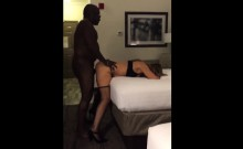 Cuckold Films Her Get Fucked by a Black Guy