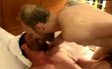 Boy on fisting and men fucking gay Kinky Fuckers Play & Swap