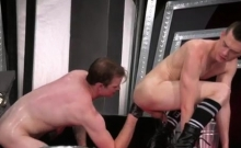 Porno gay fisting group and fucking whites on xxx In an acro