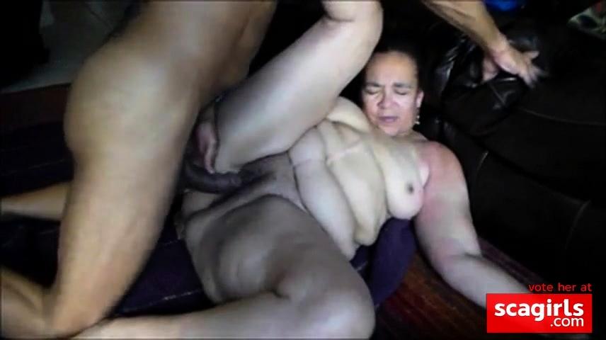 Teens taking big cocks porn