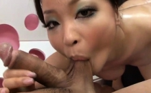 Dirty Porn Play With Big Tits - More At Javhd.net