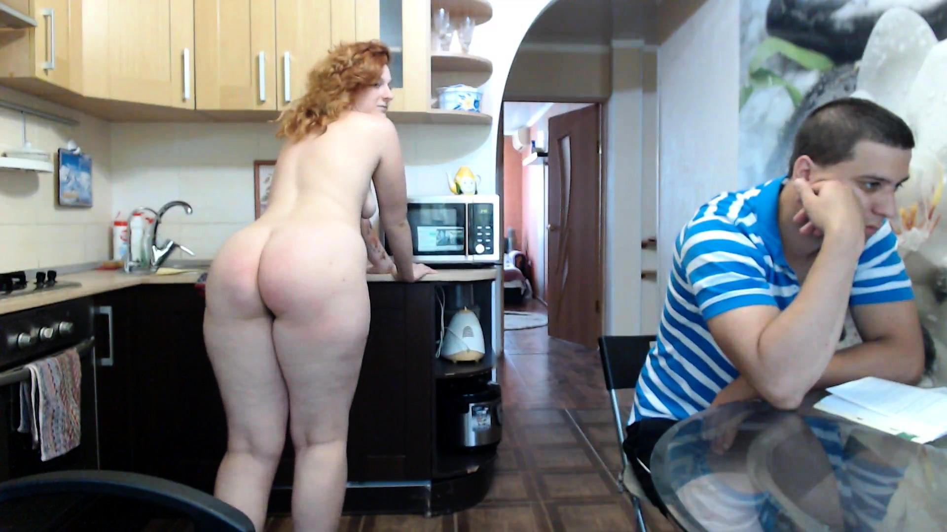 Bbw Photo Porn free mobile porn - amateur redhead bbw - 2876031 - iceporn