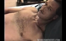 Lelu love blowjob joe tease denial mobile porn
