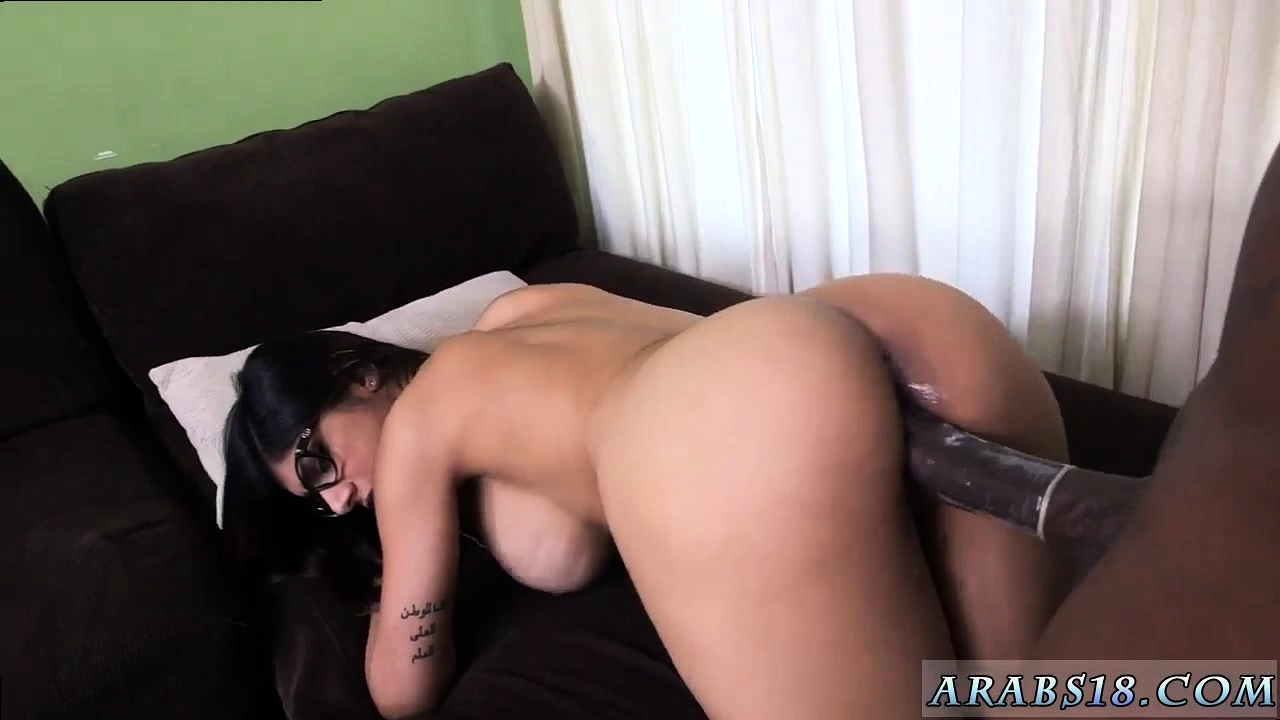 French Amateur Anal Rough
