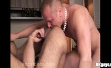 Arab Gay Oral Sex And Creampie