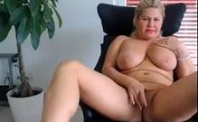 Mlf Blond Von Swiss Khlen