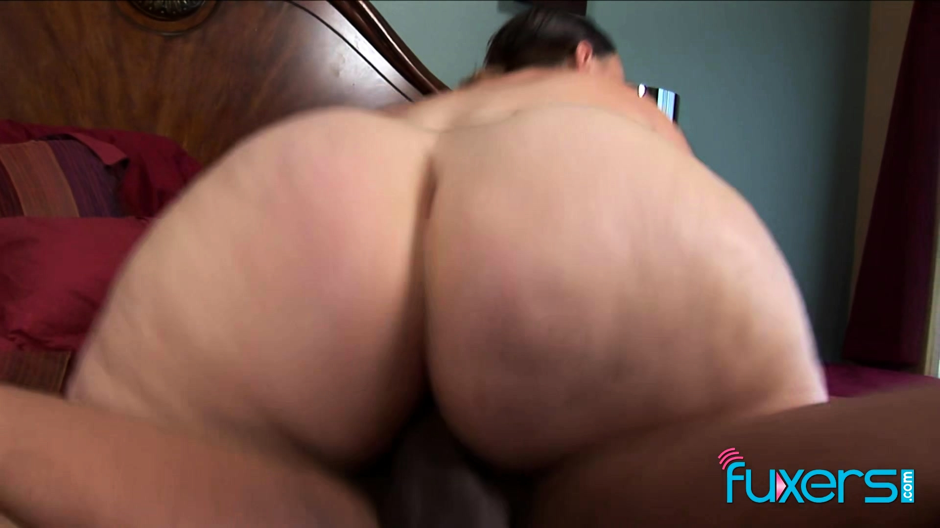 Bbw Porn Videos free mobile porn - victoria secret bbw porn - 3987866