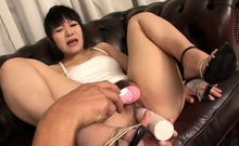 Koyuki Ono endures rough pounding i - More at javhd.net
