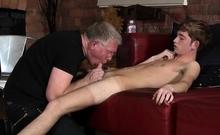 Gay emo bondage movie first time Spanking The Schoolboy Jaco