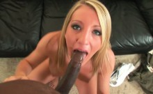 Black rod for her holes